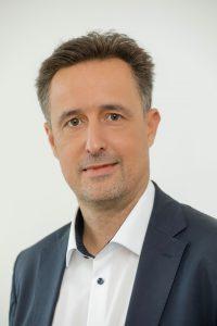 Markus Grießler