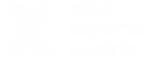 Austrian Exhibition Experts GmbH