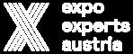 Austrian Exhibition Experts GmbH