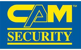 Partner Logo CAM