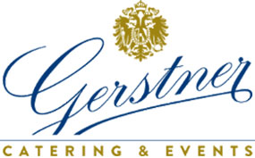 Partner Logo Gerstner