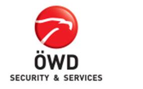 Partner Logo ÖWD