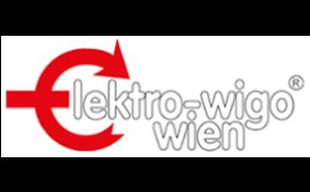 Partner Logo Elektro Wigo