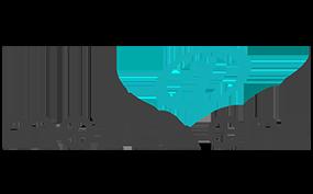 Partner Logo Motel One