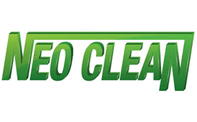 Partner Logo Neo Clean