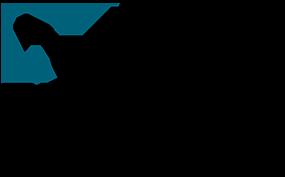 Partner Logo Messezentrum Salzburg