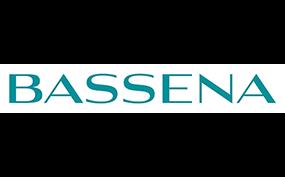 Partner Logo Bassena Hotel